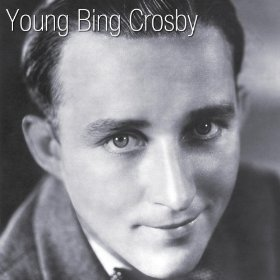 Bing Crosby(It Must Be True (You Are Mine, All Mine))