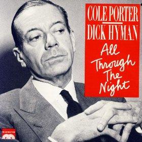Dick Hyman(Brush Up Your Shakespeare)