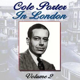 Cole Porter(Brush Up Your Shakespeare)