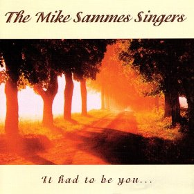 Mike Sammes Singers(I've Told Ev'ry Little Star)