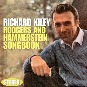 Richard Kiley(June Is Bustin' Out All Over)