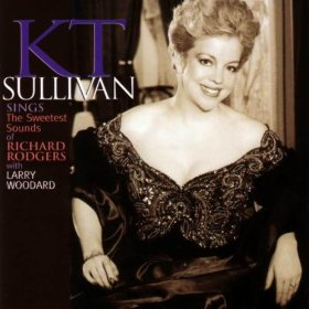 KT Sullivan(Love, Look Away)
