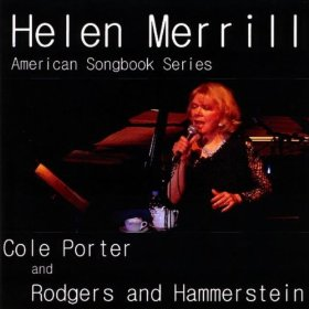 Helen Merrill(My Lord and Master)