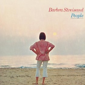 Barbra Streisand(My Lord and Master)