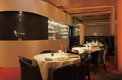 (Restaurant La FinS)-1