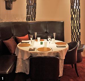 (Restaurant La FinS)-2