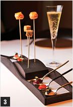(Restaurant La FinS)-4