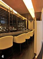 (Restaurant La FinS)-5
