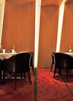 (Restaurant La FinS)-6