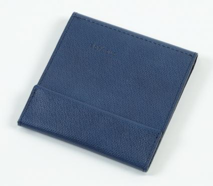 「薄い財布abrAsus(アブラサス)」-1