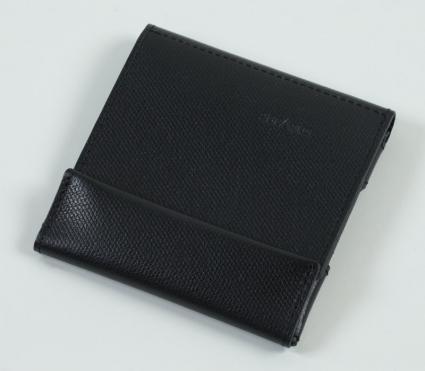 「薄い財布abrAsus(アブラサス)」-6
