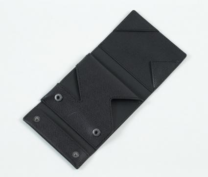 「薄い財布abrAsus(アブラサス)」-7