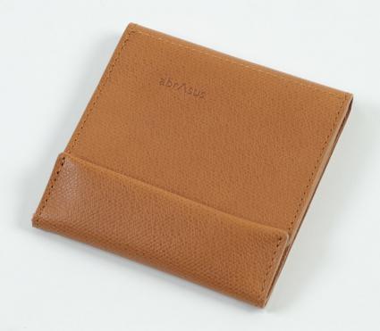 「薄い財布abrAsus(アブラサス)」-8