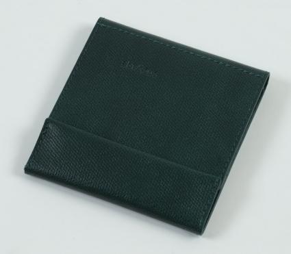 「薄い財布abrAsus(アブラサス)」-10