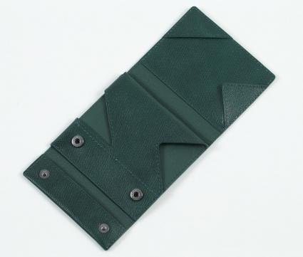 「薄い財布abrAsus(アブラサス)」-11