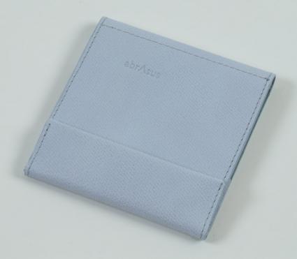 「薄い財布abrAsus(アブラサス)」-12