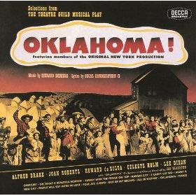 Alfred Drake (Oklahoma)