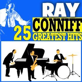 Ray Conniff (Oklahoma)