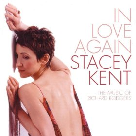 Stacey Kent(Shall We Dance?)