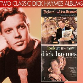 Dick Haymes(So Far)
