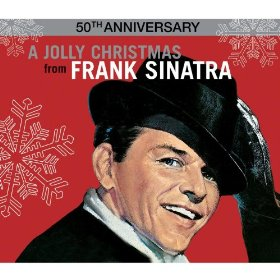 Frank Sinatra(Have Yourself a Merry Little Christmas)