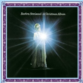 Barbra Streisand(Have Yourself a Merry Little Christmas)