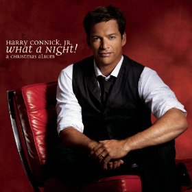 Harry Connick Jr.(A Holly Jolly Christmas)