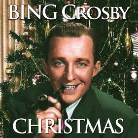 Bing Crosby(I Heard the Bells on Christmas Day)