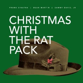 Frank Sinatra(I'll Be Home For Christmas (If Only In My Dreams))