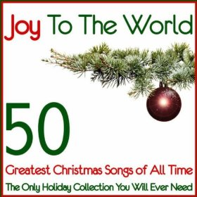 Perry Como(I'll Be Home For Christmas (If Only In My Dreams))