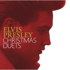 Elvis Presley & Carrie Underwood(I'll Be Home For Christmas (If Only In My Dreams))Elvis Presley & Carrie Underwood(I'll Be Home For Christmas (If Only In My Dreams))