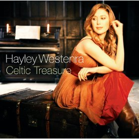 Hayley Westenra(Abide with Me)