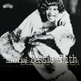 Bessie Smith(After You've Gone)