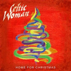 Celtic Woman(Auld Lang Syne)