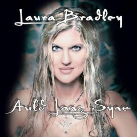 Laura Bradley(Auld Lang Syne)