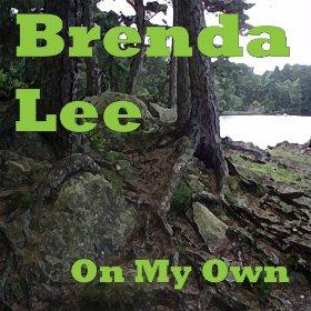 Brenda Lee(Ballin' the Jack)