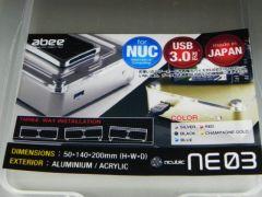 「NE03」-2
