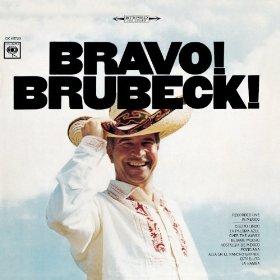 Dave Brubeck(La Bamba)