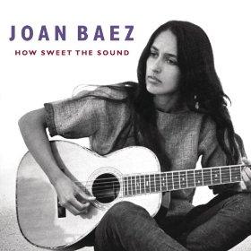 Joan Baez(Barbara Allen)