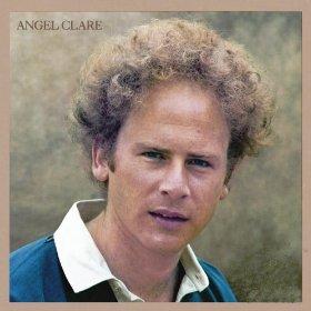 Art Garfunkel(Barbara Allen)