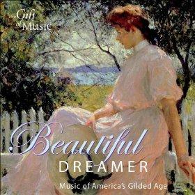 Sara Stowe(Beautiful Dreamer)
