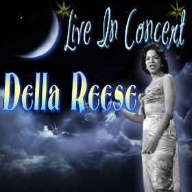 Della Reese(Comes Once In A Lifetime)