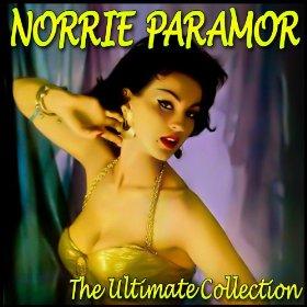 Norrie Paramor(Ev'ry Street's A Boulevard (In Old New York))