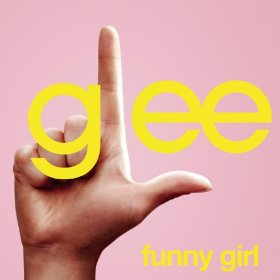 Glee Cast(Funny Girl)