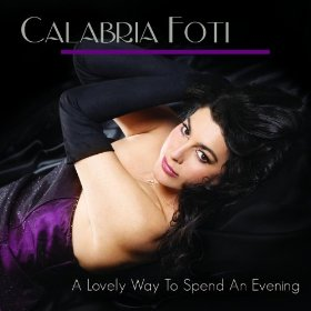 Calabria Foti(You Are Woman, I Am Man)