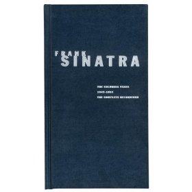 Frank Sinatra(You're My Girl)