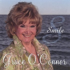 Grace O'Connor(Who Are You Now?)