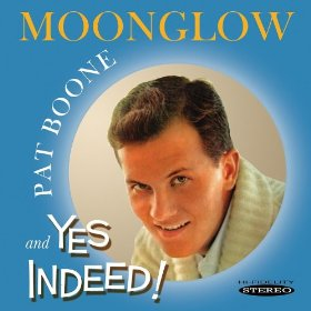 Pat Boone(I've Heard That Song Before)