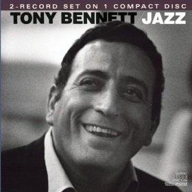 Tony Bennett(On Green Dolphin Street)