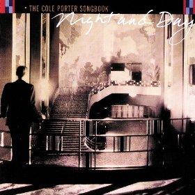 Ella Fitzgerald(Night and Day )